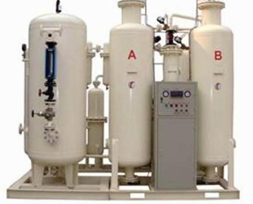 中心供氧操作视频图片