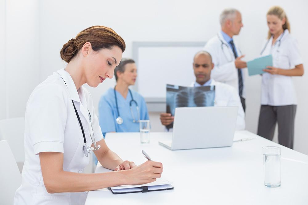 数字化手术室万博手机登录网页版下载nba