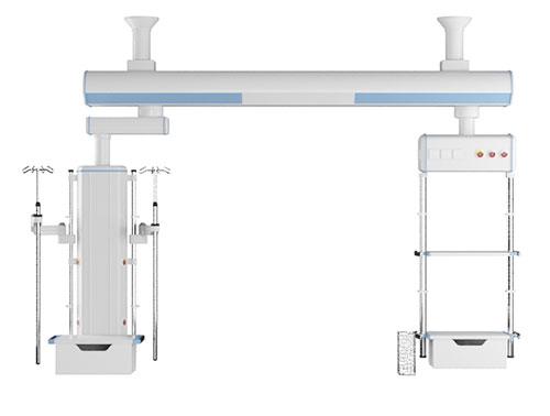 手术室医疗吊塔的特点