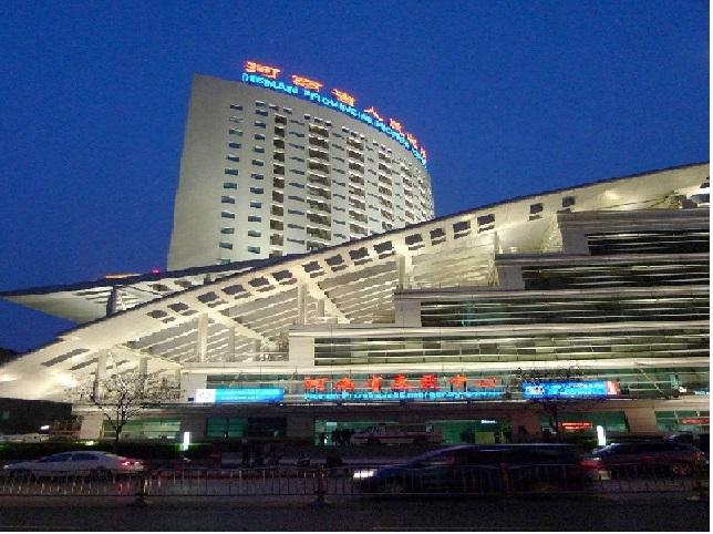 河南省人民医院呼吸内科万博App在线登录万博体育客户端官网安装方案